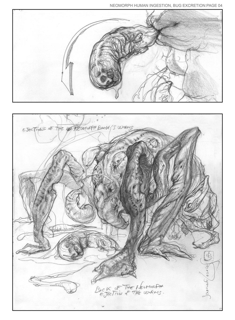 PAR_Neomorph_storyboard_SL01.page04.jpg