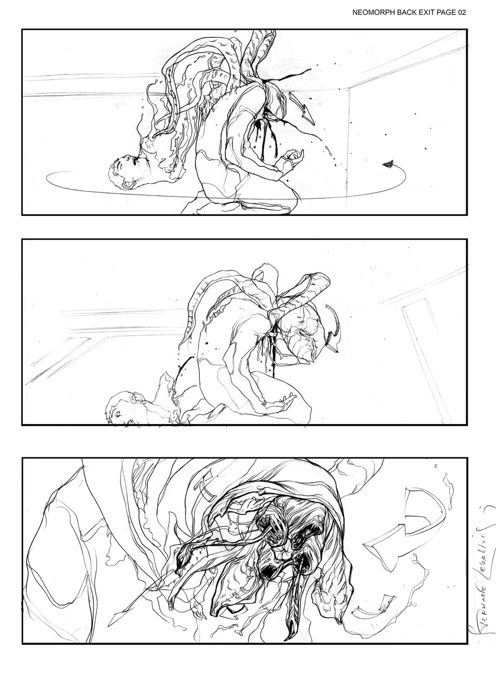 PAR_Neomorph_storyboard_SL02.page02.jpg