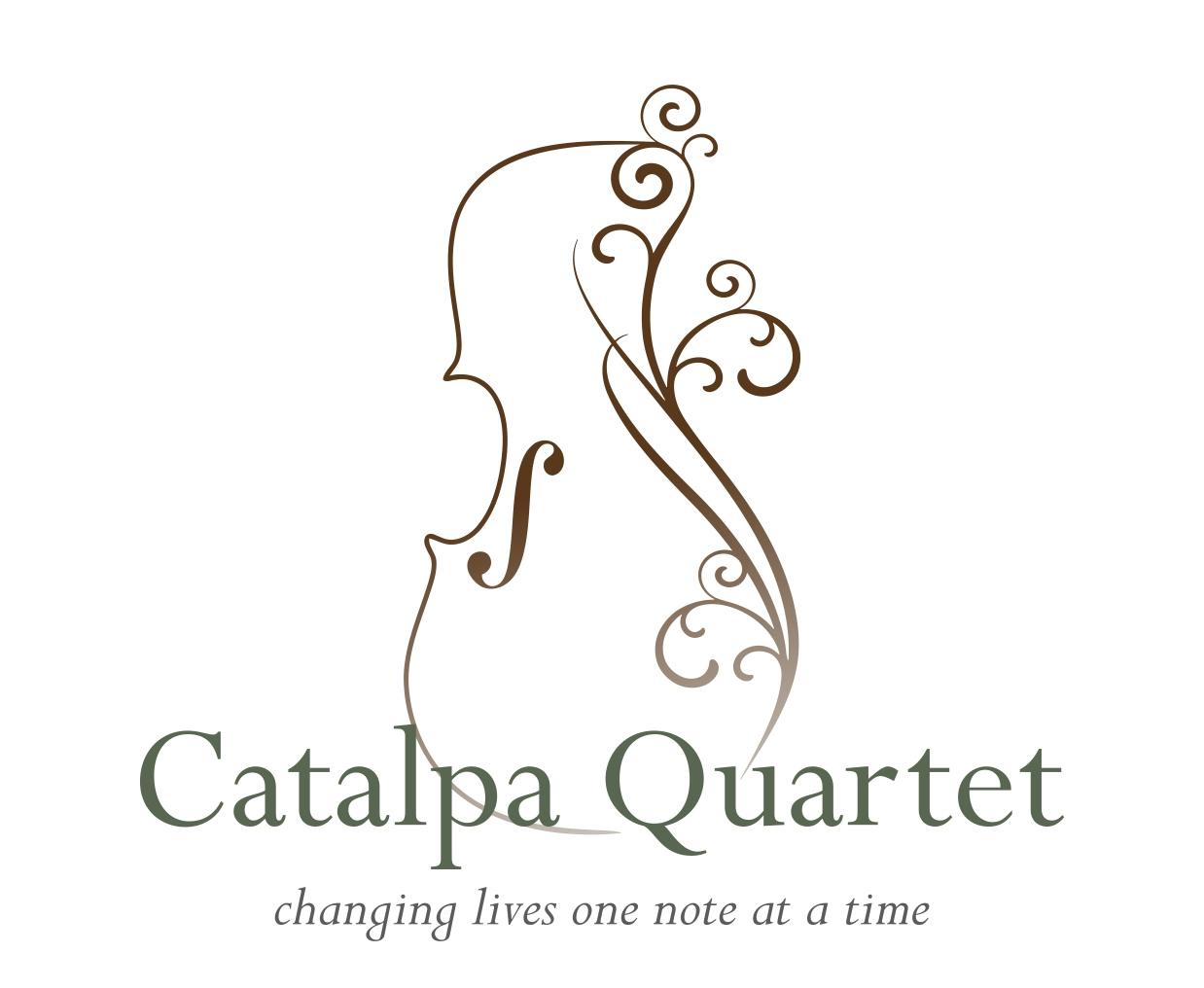 Catalpa Quartet