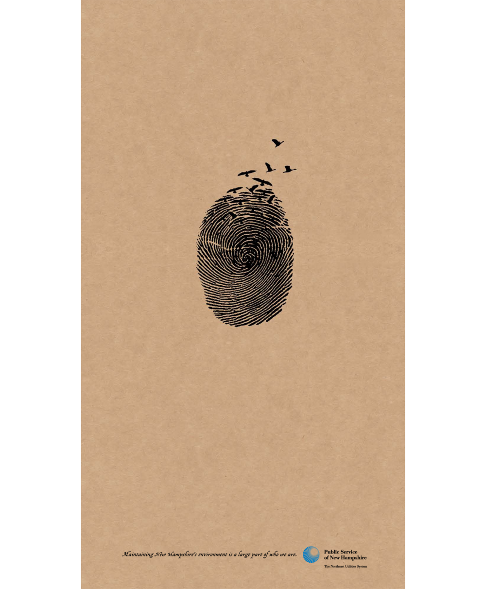 keith-manning-ad-psnh_fingerprints.png