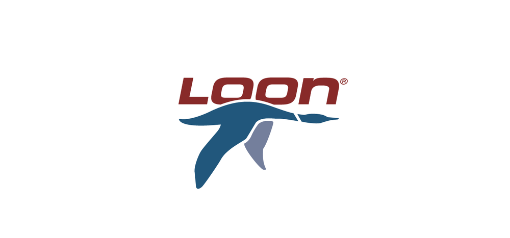 Loon Mountain Ski Resort