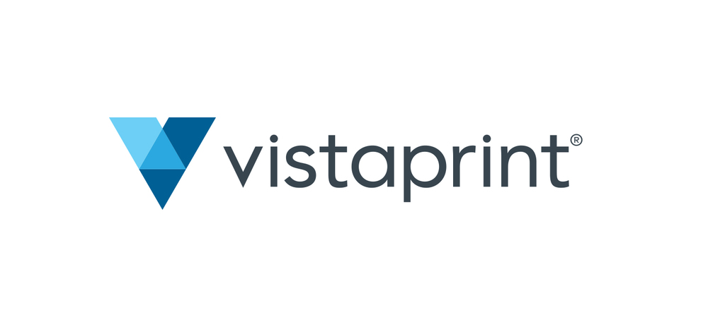 Vistaprint: Online Marketing Solutions