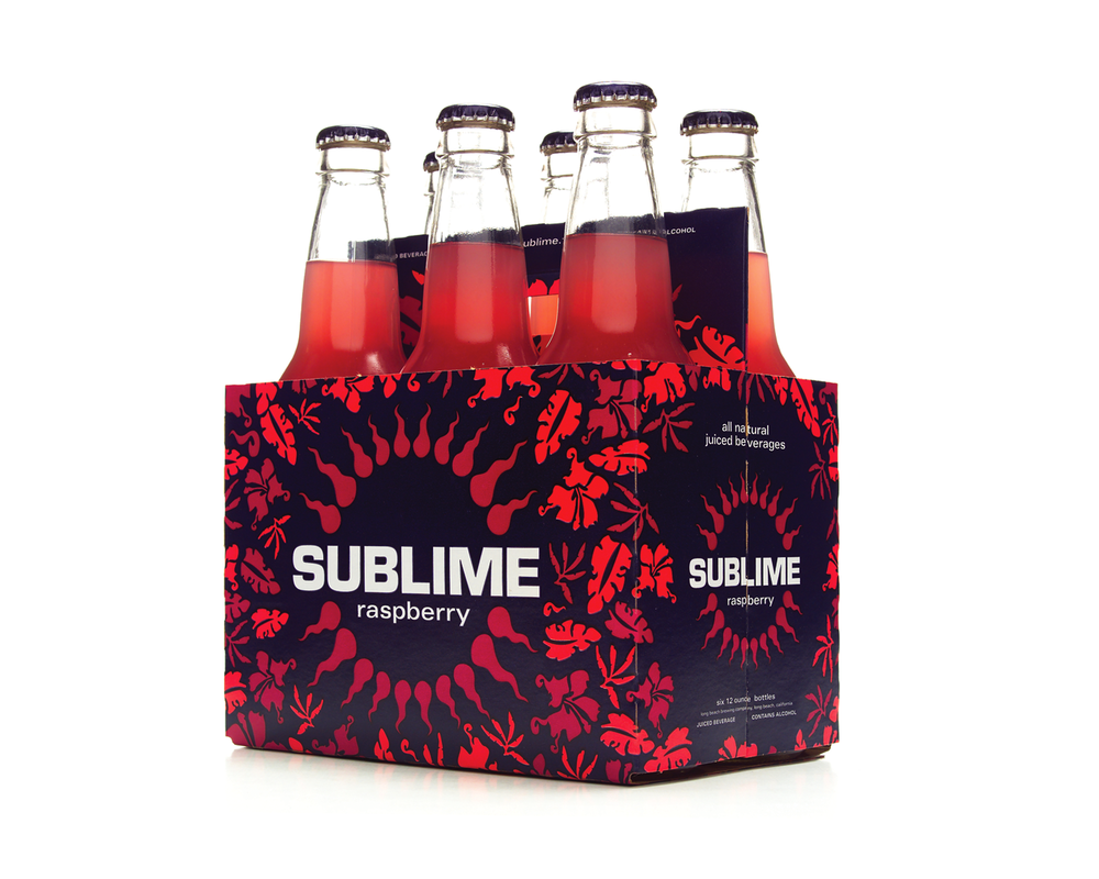 Subliminal 6 Pack Design