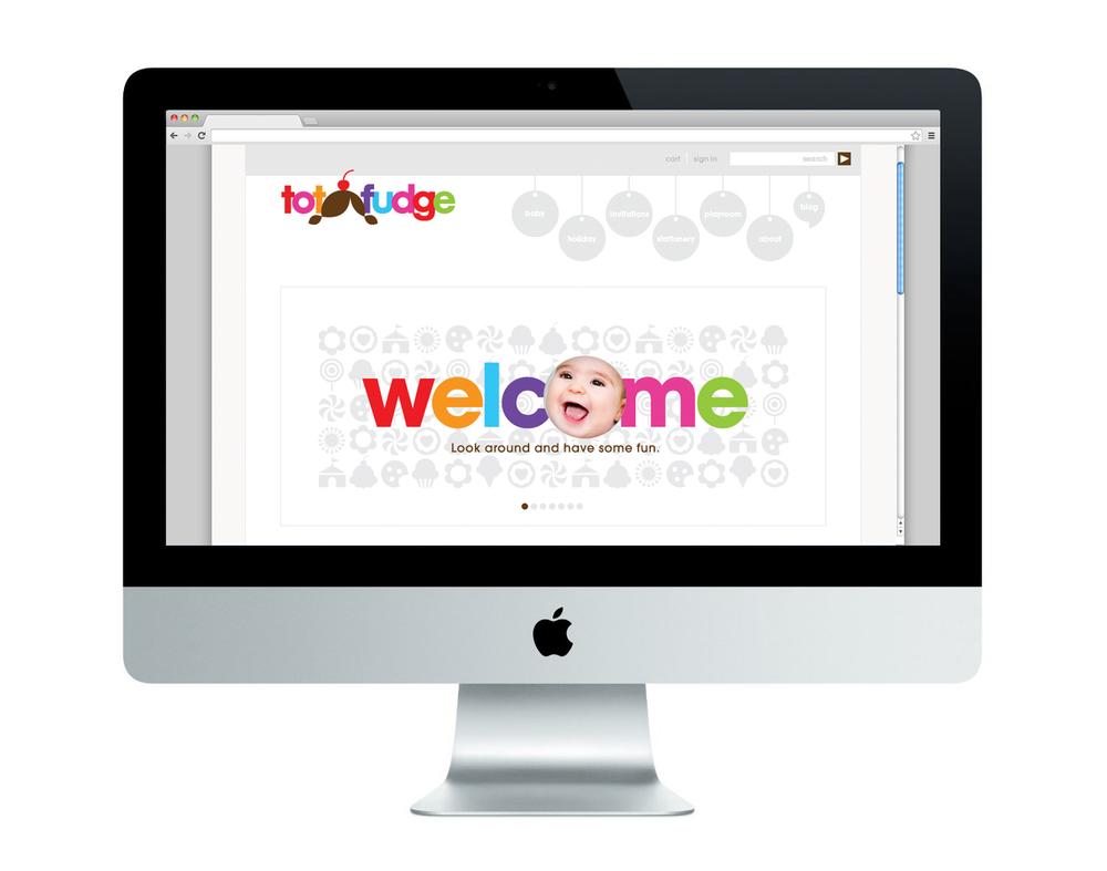 Homepage Design | Development by Jeff Hunter