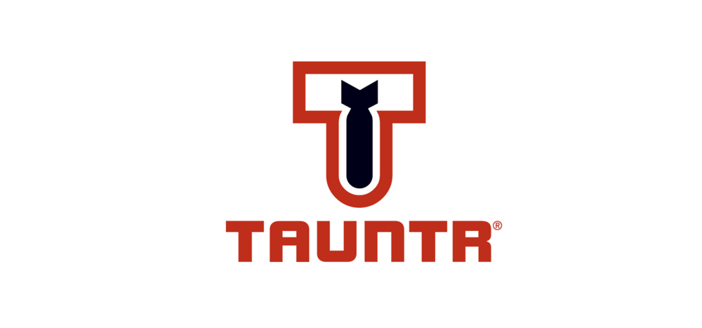 Tauntr: Trash-talking Sports Content Website
