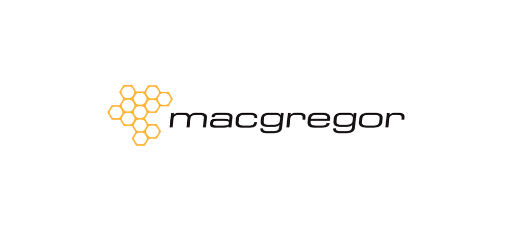 Macgregor: Trading Software