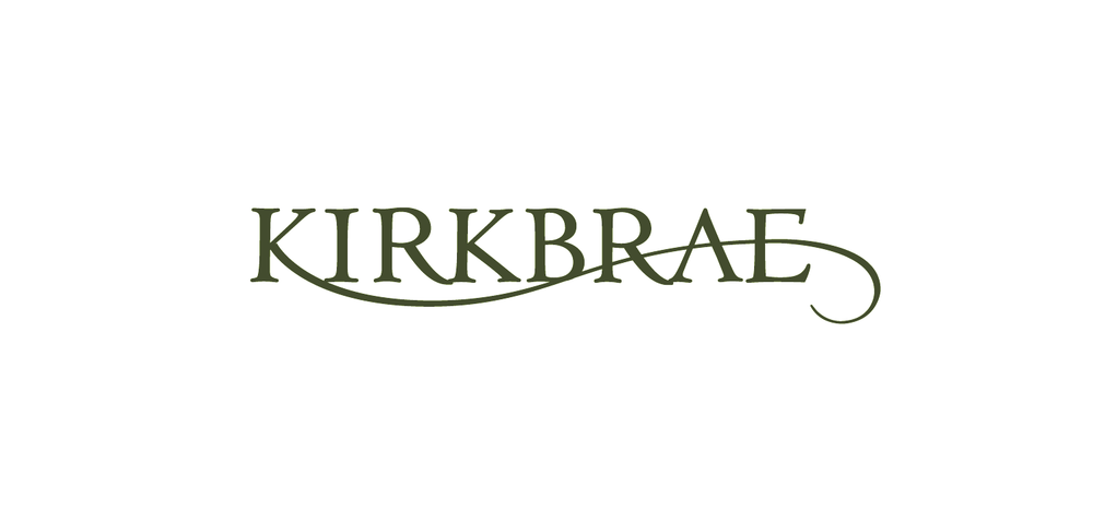 Kirkbrae Country Club