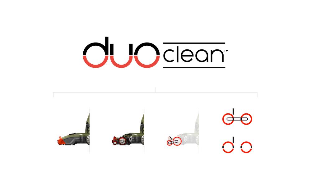 Logo design by Brian Kane