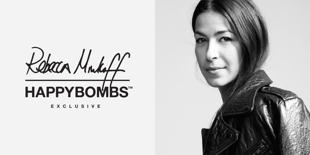 boom-happybombs-p100Minkoff.png