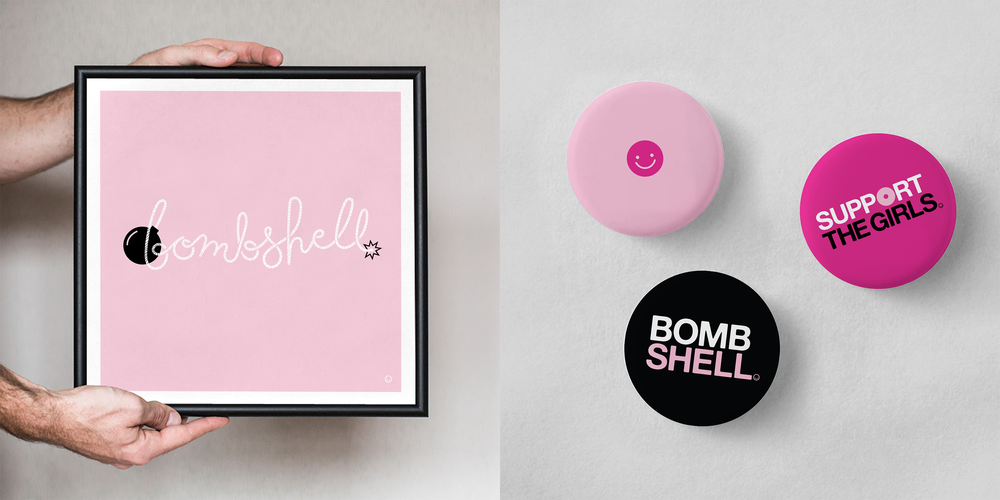 boom-happybombs-breast3.png