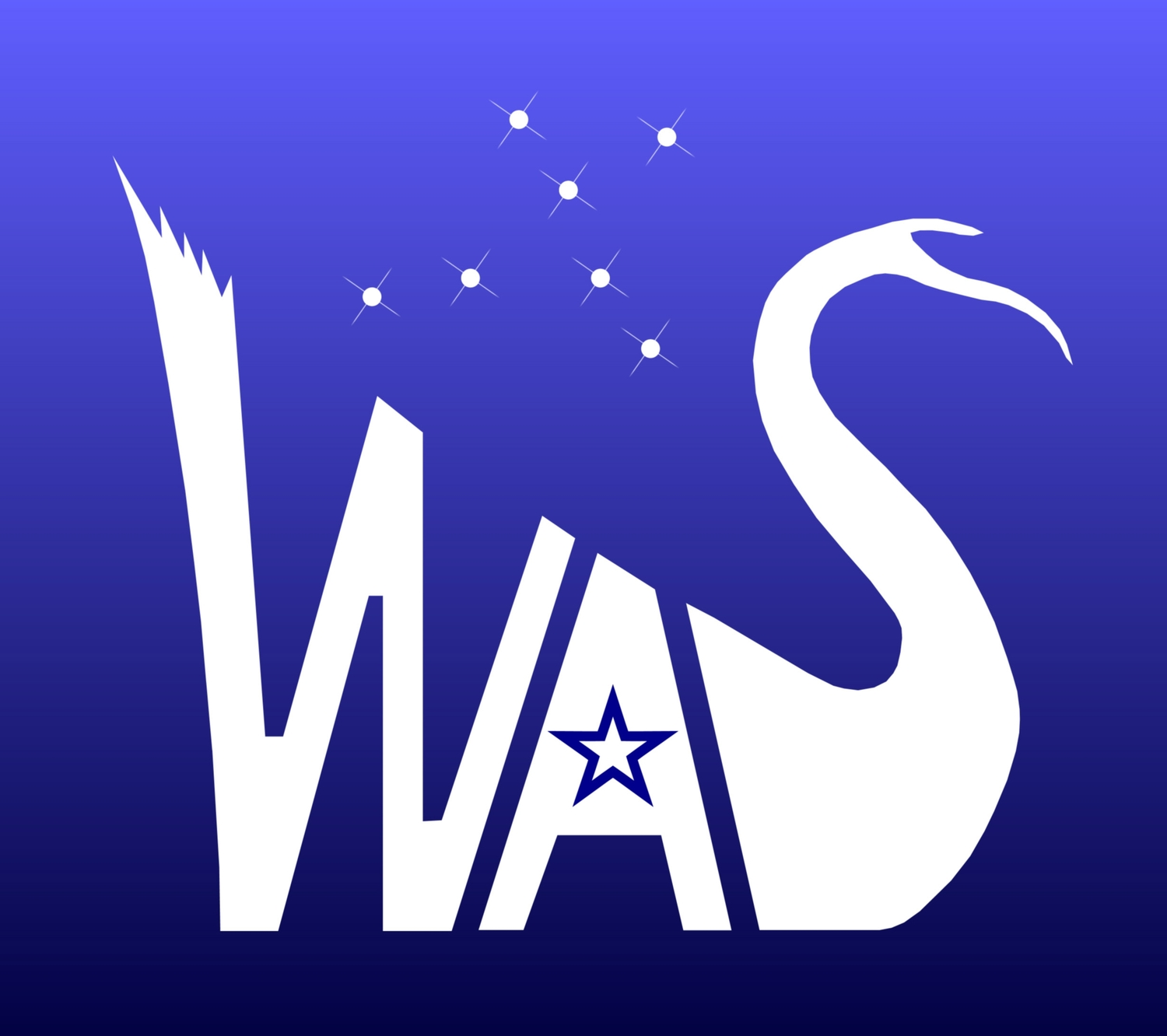 Wycombe Astronomical Society