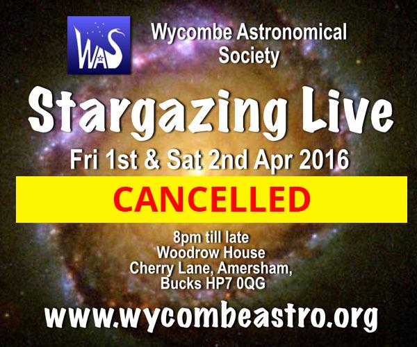 Stargazing Live 2016 Banner.jpg