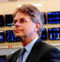 professor robert langbourne.jpg