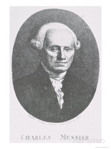 Charles_Messier_1801.jpg