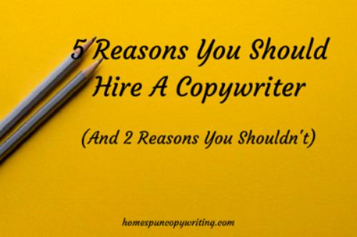 hire-a-copywriter