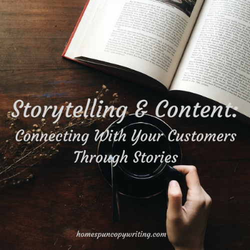 Storytelling-and-content
