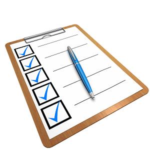 quality-checklist