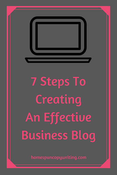 create-effective-business-blog