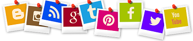 social-share-icons