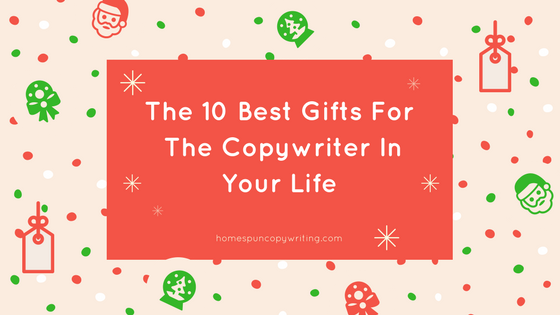 10-best-gifts-for-copywiters