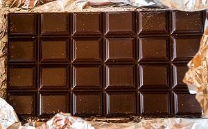 chocolate-gift