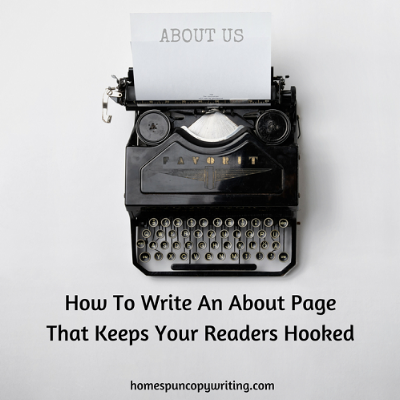 How-to-Write-An-About-Page