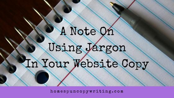 Jargon-Website-Copy
