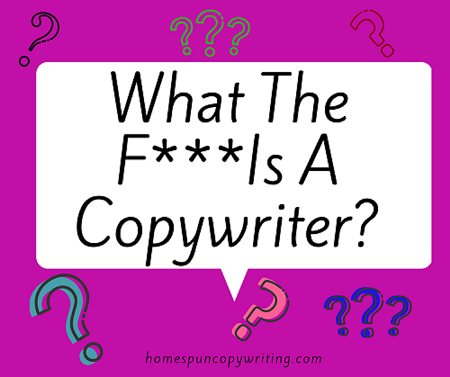 what-is-a-copywriter