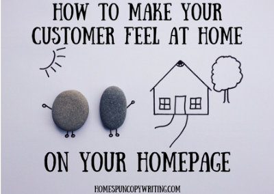 make-customer-at-home-on-homepage
