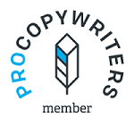procopywriters-member