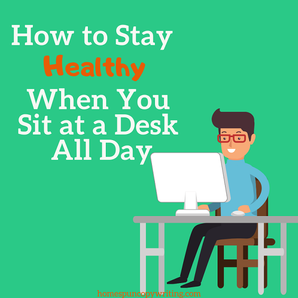 staying-healthy-when-you-sit-at-a-desk-all-day