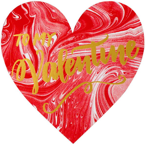 to_my_valentine_social_type_2b_grande.jpg