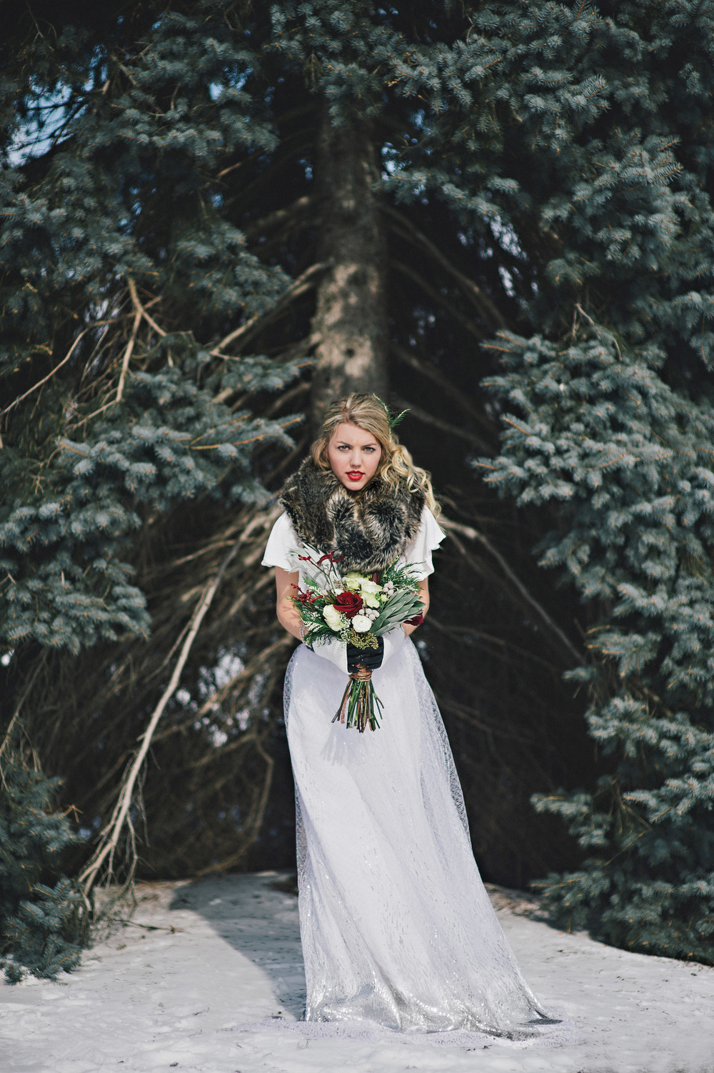 Bride & Joy Events Winter Shoot January 2015-0123.jpg