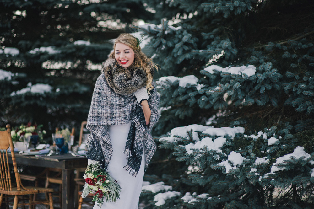 Bride & Joy Events Winter Shoot January 2015-0109.jpg
