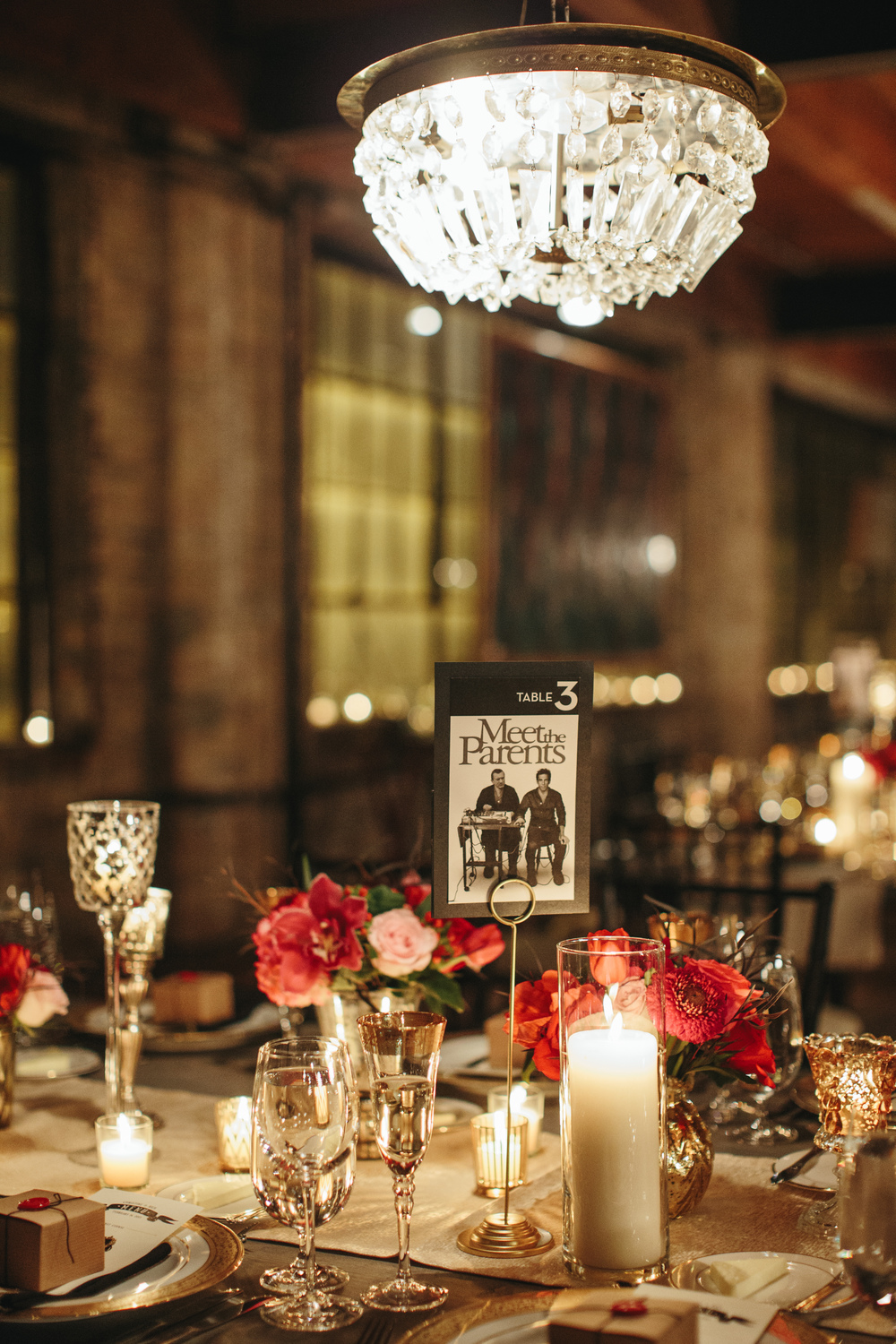 christinenick_chicago_salvage_one_wedding-5237.jpg