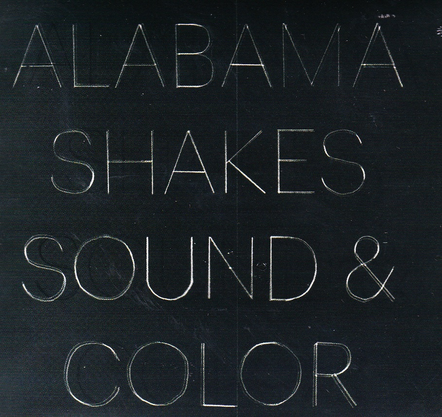 alabama-shakes-color.jpg