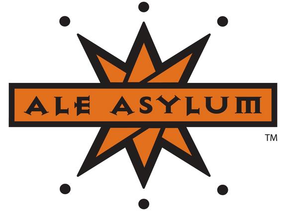Ale Asylum Brewery