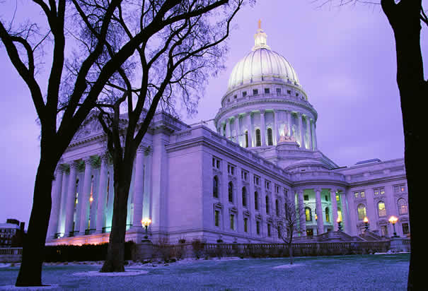 Capitol in Winter.jpg