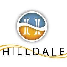 hilldale.jpg