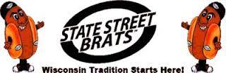 statestreet brats.jpg