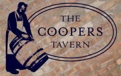 coopers.jpg