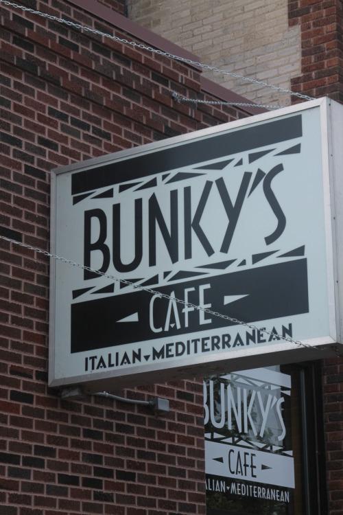 bunkys.jpg