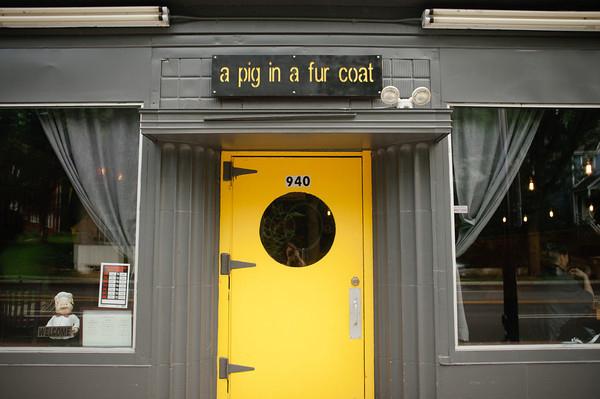 piginafurcoat-exterior.jpg