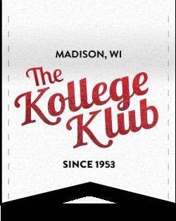 kollege-klub-logo-wide.png