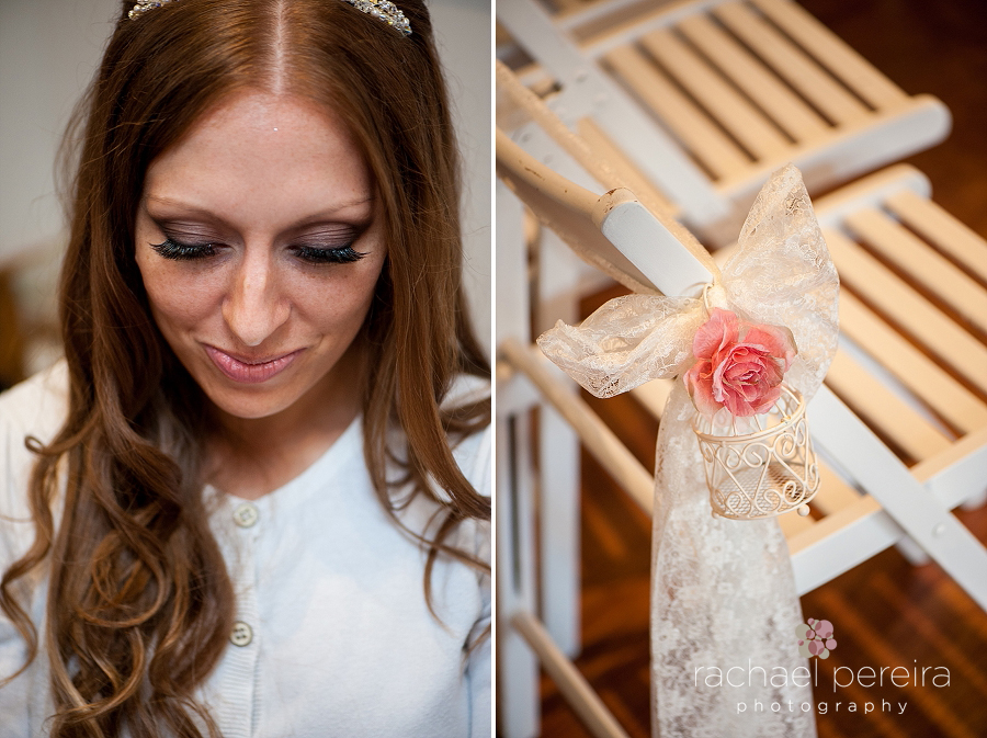 Essex Wedding Photography at Maidens Barn_06.jpg