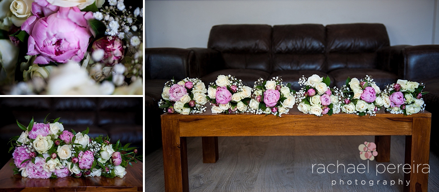 Essex Wedding Photography at Maidens Barn_08.jpg