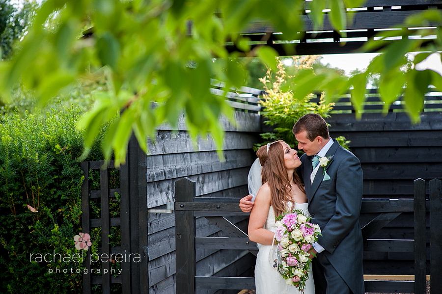 Essex Wedding Photography at Maidens Barn_17.jpg