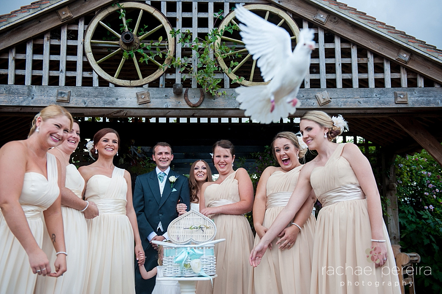 Essex Wedding Photography at Maidens Barn_22.jpg