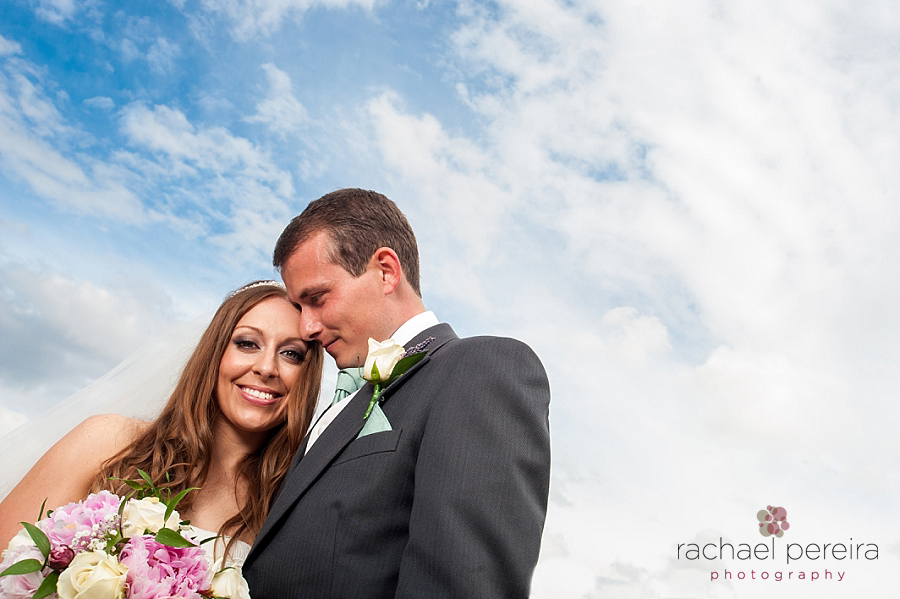 Essex Wedding Photography at Maidens Barn_30.jpg