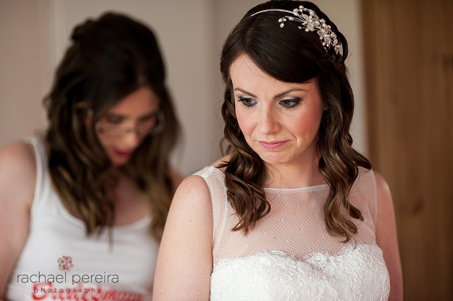 Essex Wedding Photography at Pontlands Park_0016.jpg